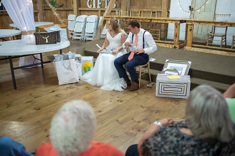 Morgan & Austin Wedding - 823.jpg