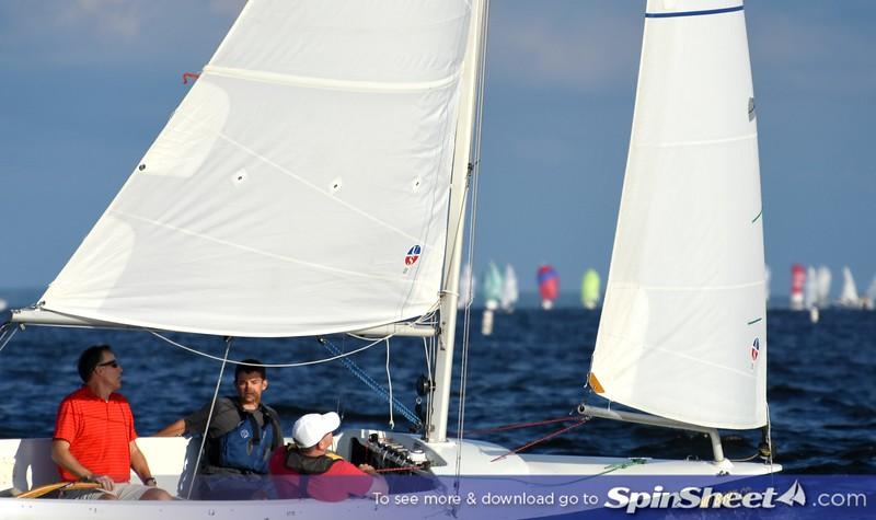 SpinSheet AYC WNR 7-26-2017 (25).jpg