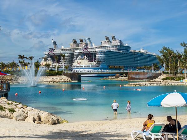 NEXT 2020: Bahamas