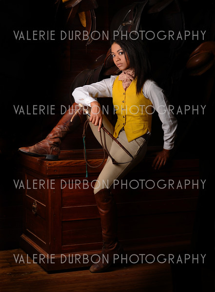 Valerie Durbon Photography Shannon TRF 21.jpg