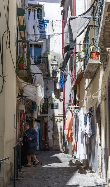 Lisbon 185.jpg
