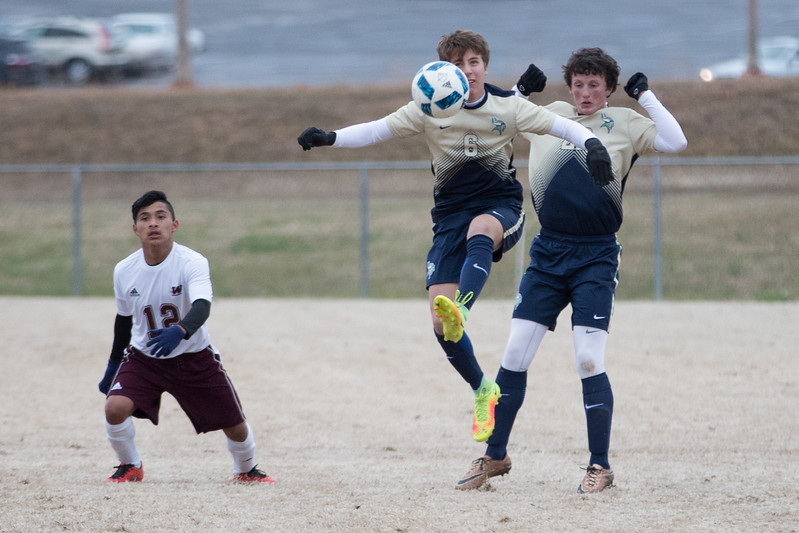SHS Soccer vs Woodruff -  0317 - 188.jpg