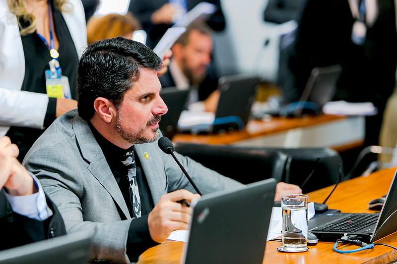 CAS_Senador Marcos do Val_Foto Felipe Menezes_5.jpg