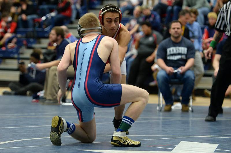 wrestling_4808.jpg