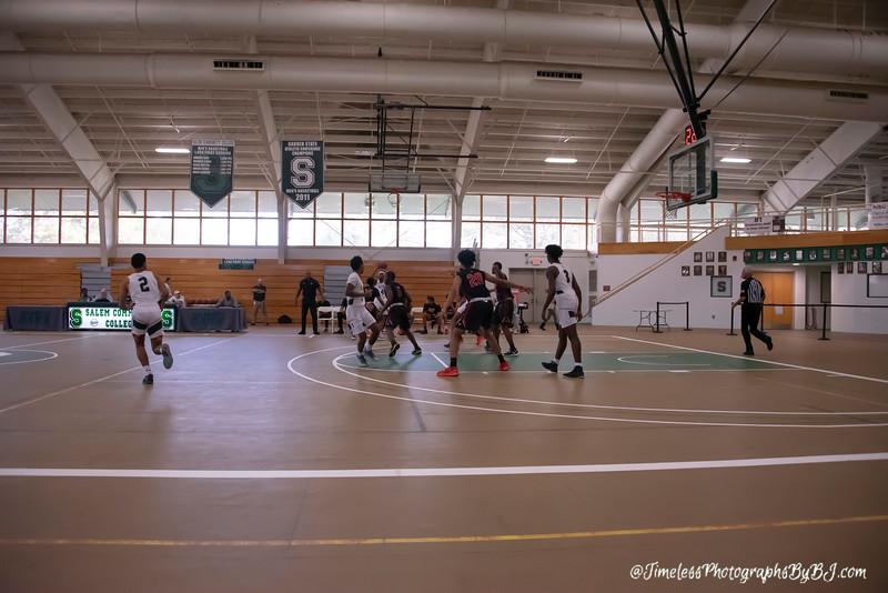 2019_SCC_Mens_Basketball_026.JPG