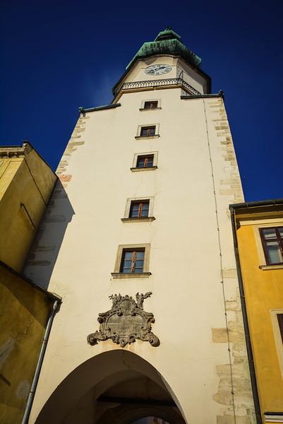 Bratislava-29.jpg