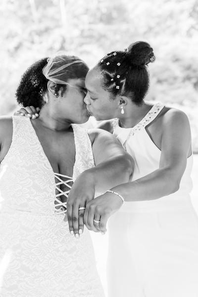 Central Park Wedding - Michelle & Shanay-56.jpg