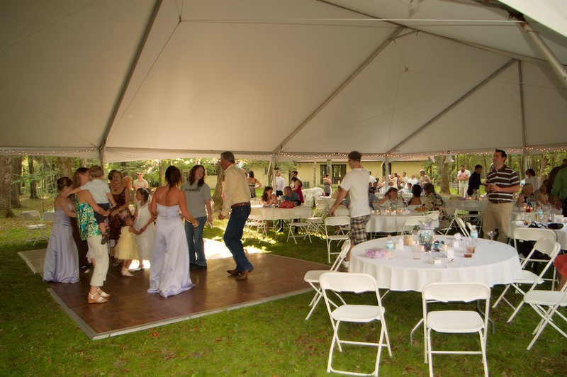 RDD_WEDDING_PROOF_ (41).jpg