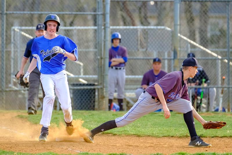TCS Varsity Baseball 2019-125.jpg