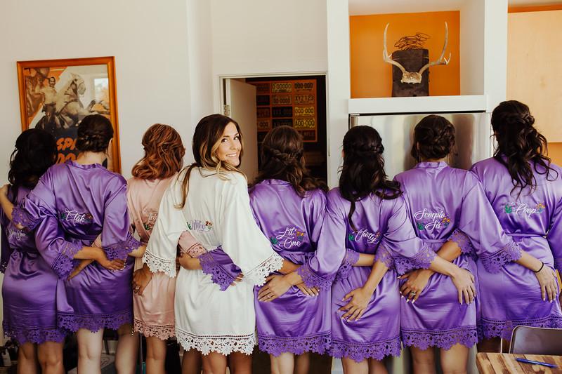 Elise&Michael_Wedding-Jenny_Rolapp_Photography-188.jpg