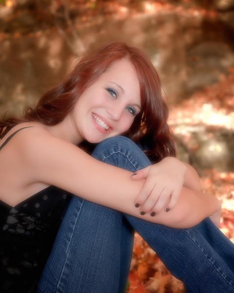 043 Abby McCoy Senior Oct 2010 (8x10) softfocus.jpg