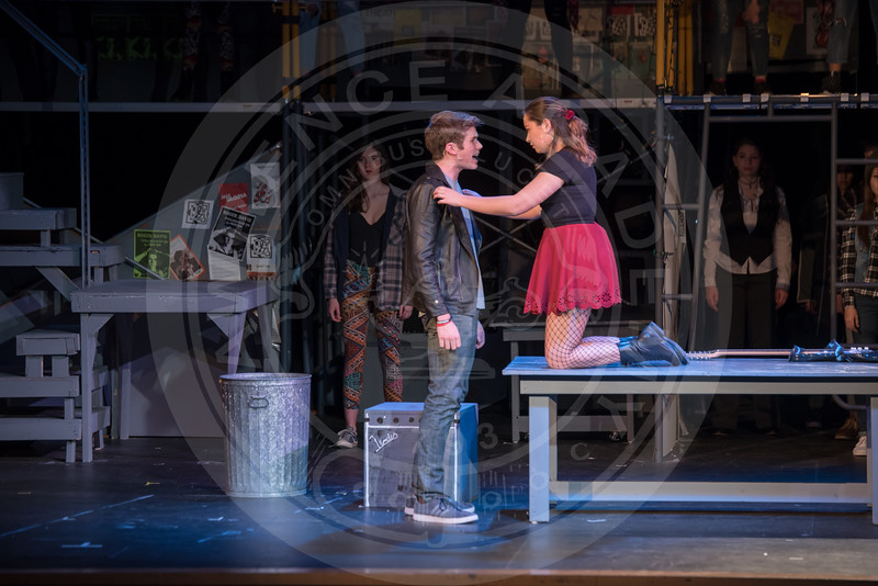 Rent_Dress_Rehearsal-5.jpg