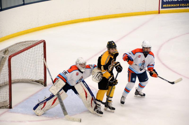 141122 Jr. Bruins Hockey-210.JPG