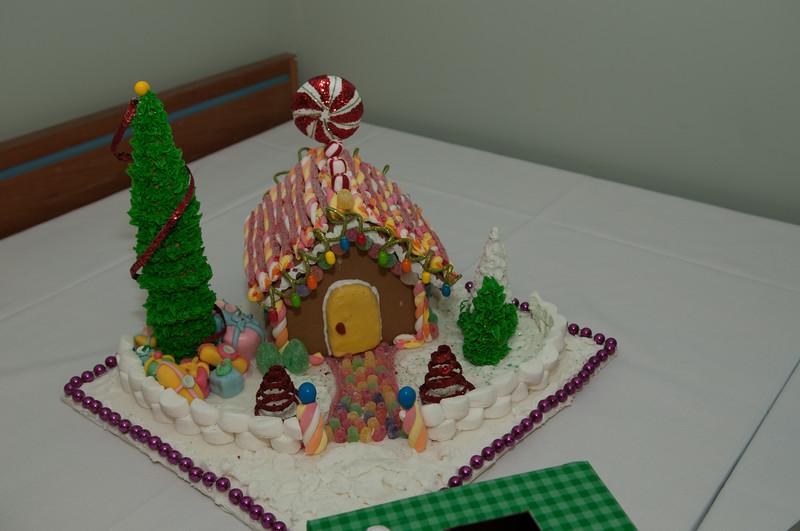 DSC_0660_2011-12-13_13-26-03_©BillMcCarroll2011_2011-12-13_13-26-03_©BillMcCarroll2011.jpg