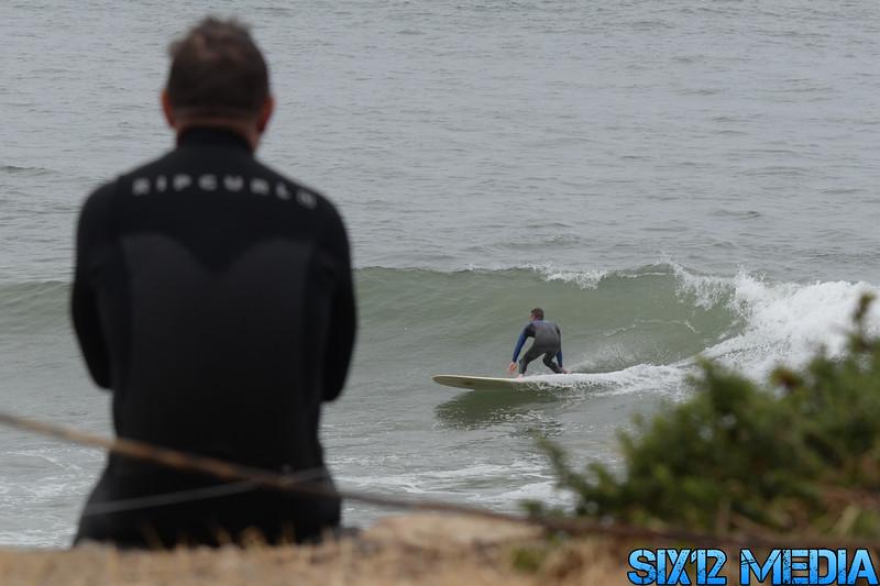 Gladstones Surf-51.jpg