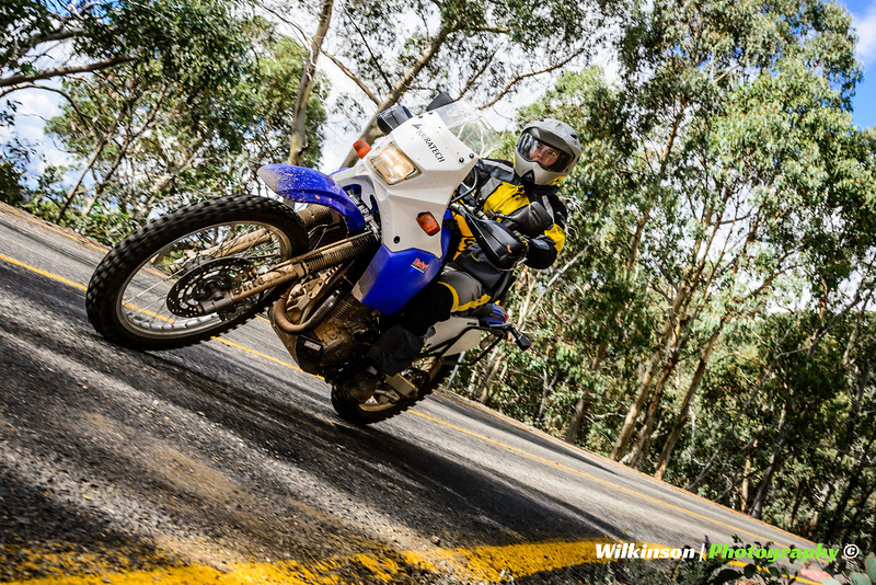 Touratech Travel Event - 2014 (160 of 283).jpg