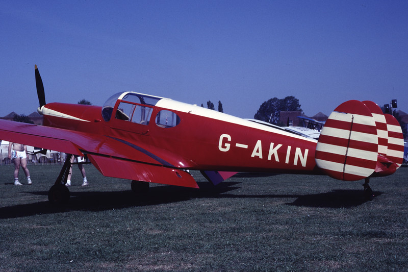 G-AKIN-MilesM38Messenger2A-Private-EGTC-1987-07-04-CI-46-KBVPCollection.jpg