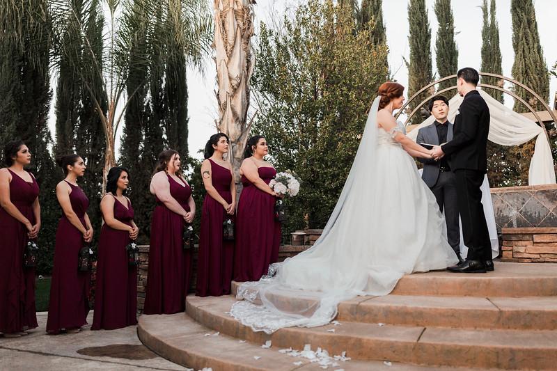 Alexandria Vail Photography Wedgewood Fresno Wedding Alexis   Dezmen378.jpg