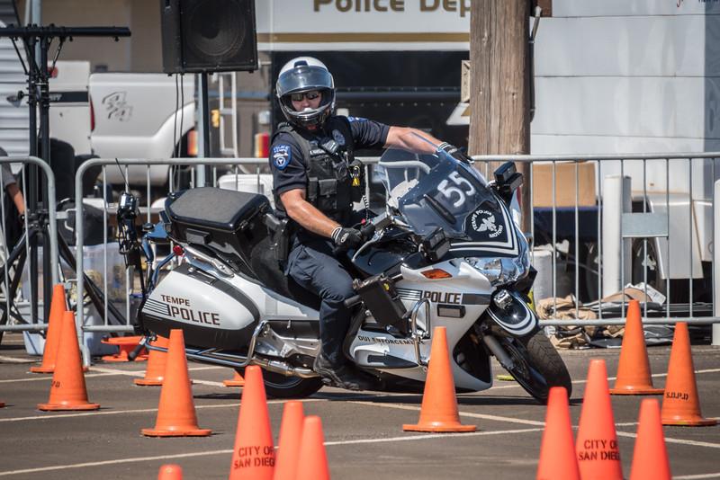 Rider 55-60.jpg
