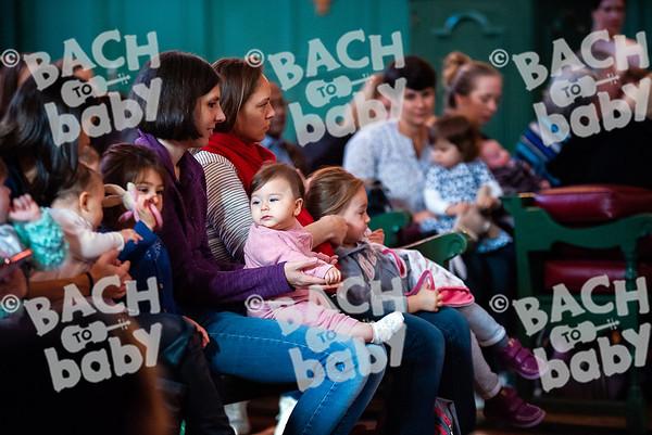 ©Bach to Baby 2019_Laura Woodrow_Chiswick_2019-10-18_ 6.jpg