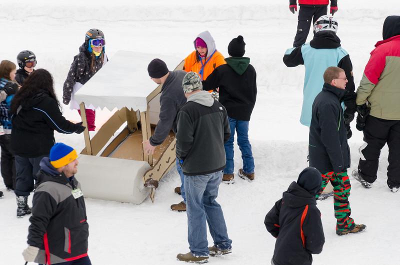 54th-Carnival-Snow-Trails-450.jpg