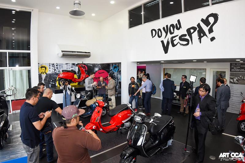 Vespa Event Web Res (31).jpg