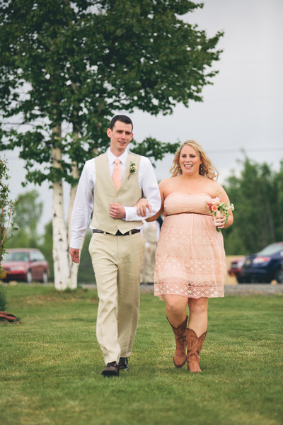 Jessica Todd_Wedding-0446.jpg