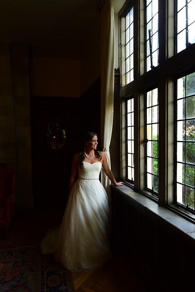 Bayleigh Bridal