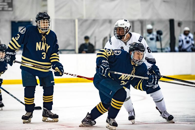 2017-01-13-NAVY-Hockey-vs-PSUB-132.jpg