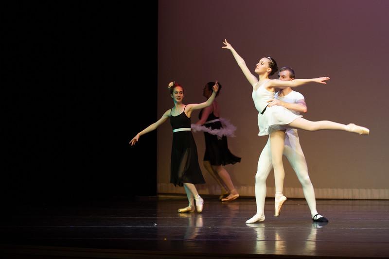 BalletETC-5266.jpg