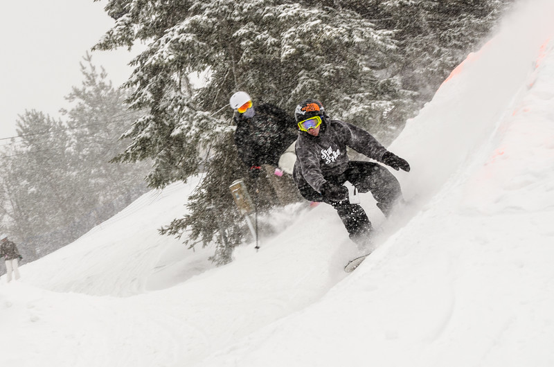 54th-Carnival-Snow-Trails-121.jpg