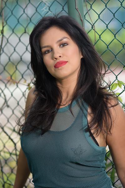 Alicia del Ferro-0537.jpg