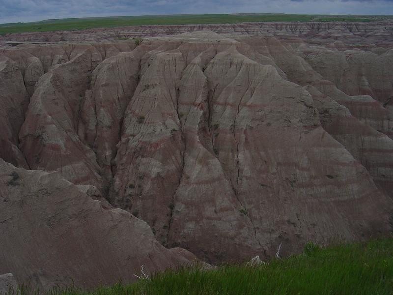 Yellowstone & Mt. Rushmore 085.jpg