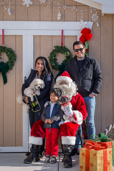 Pet Pictures With Santa-80.jpg