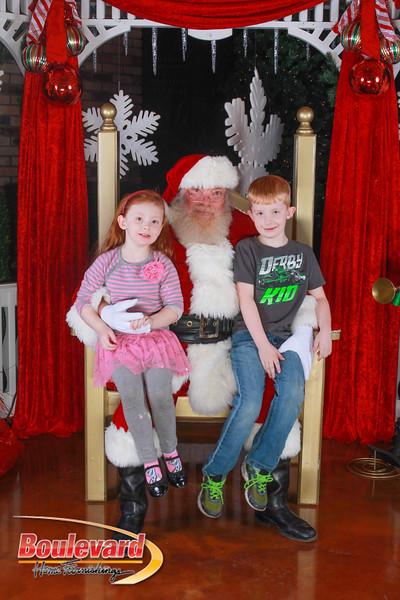 Santa 12-10-16-147.jpg