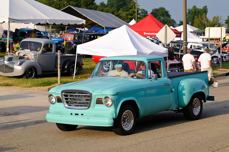 2011 Kentucky NSRA-1818.jpg