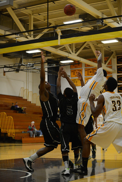 20131208_MCC Basketball_0836.JPG