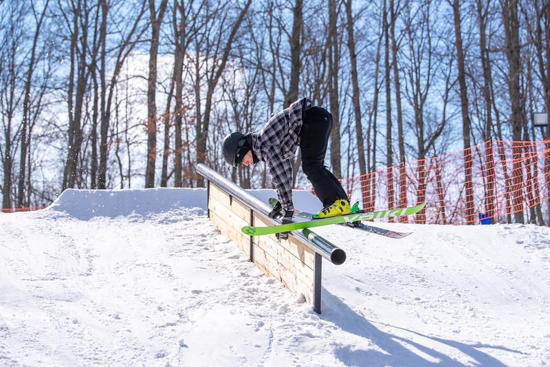 Slopestyle_2-16-20_Snow-Trails-72549.jpg