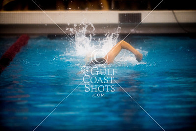 2017-01-07 Swimming