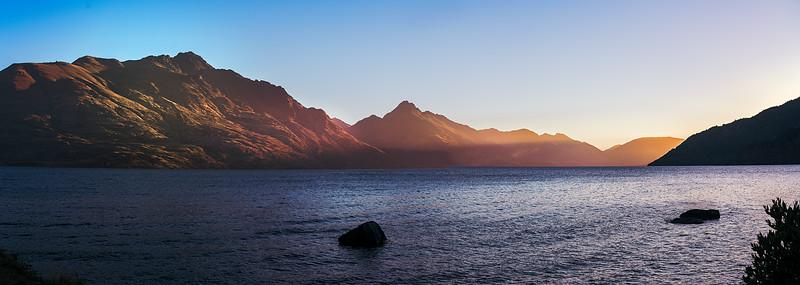 2018-02Feb-New Zealand-1124-Pano-Edit.jpg
