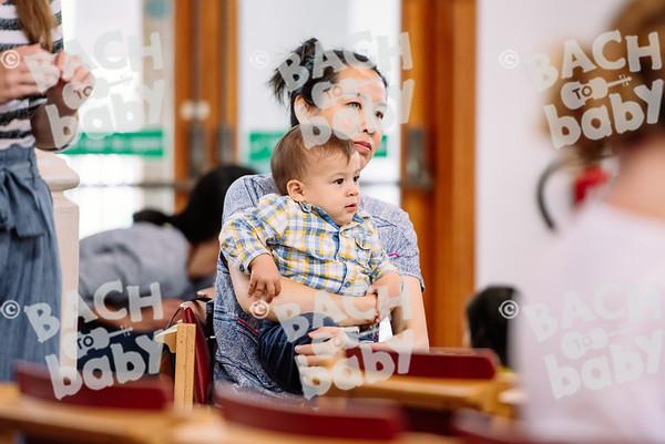 © Bach to Baby 2017_Alejandro Tamagno_Highbury&Islington_2017-06-13 028.jpg
