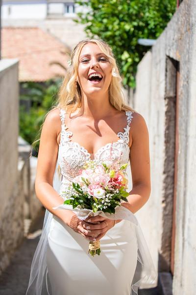 Croatia Wedding-481.jpg
