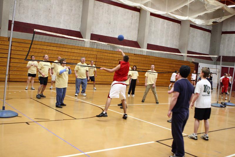 volley ball0102.JPG