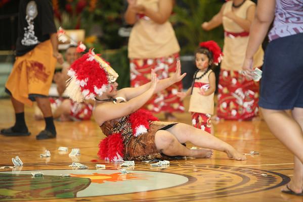Maui Fete  Halau 2