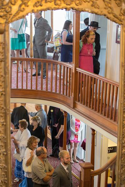 A&D Wedding Ceremony-104.jpg
