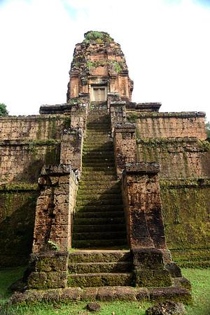 1710 Cambodia & Vietnam