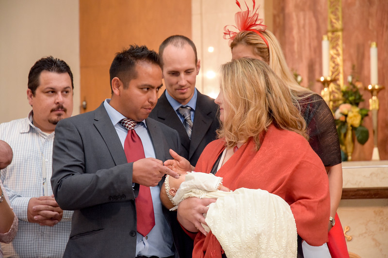baptism-1189.JPG