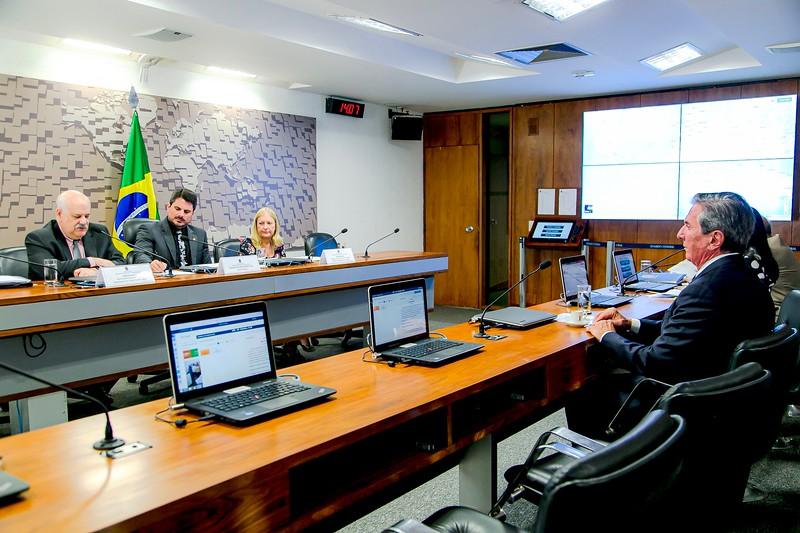 12092019_Comissão_Senador Marcos do Val_Foto Felipe Menezes_13.jpg