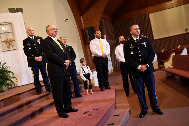 Breeden Wedding PRINT 5.16.15-136.jpg