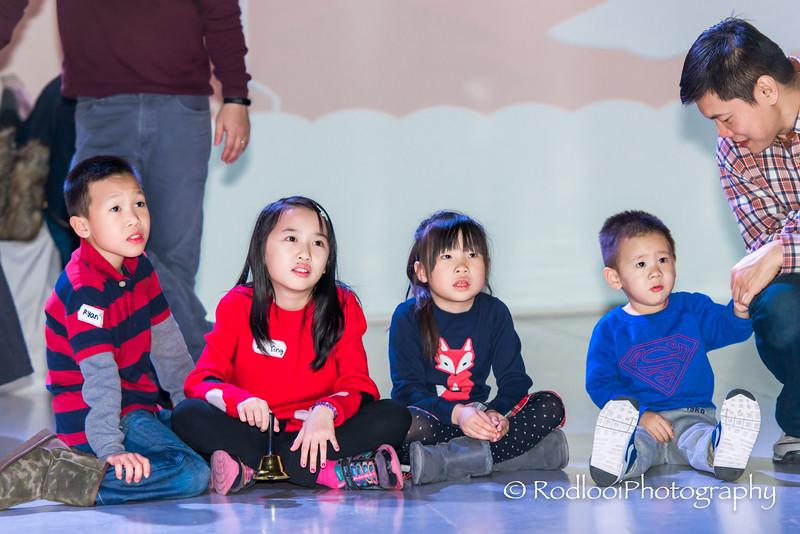 [20161224] MIB Christmas Party 2016 @ inSports, Beijing (85).JPG